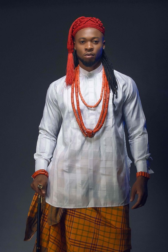 Gallery – Flavour Nabania