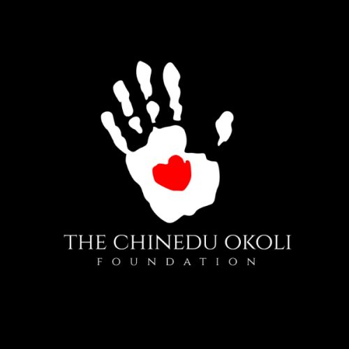 the-chinedu-okoli-foundation