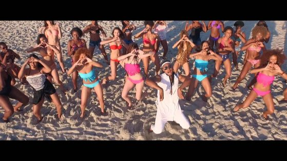 video-flavour-sexy-rosey-ft-p-sq